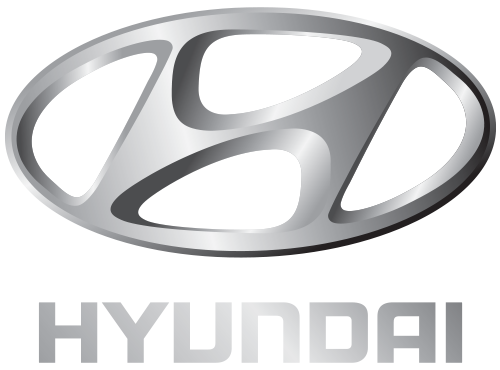 Test Drive Hyundai - Unicar Spa