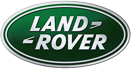 Test Drive Land Rover - Unicar Spa