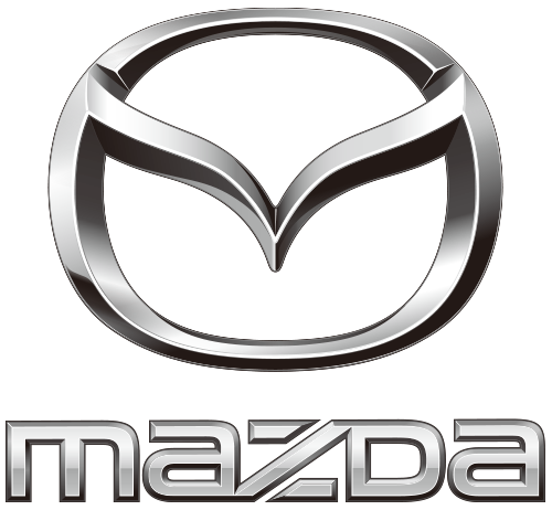 Test Drive Mazda - Unicar Spa