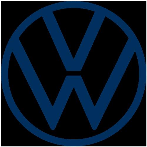 Test Drive VW - Unicar Spa