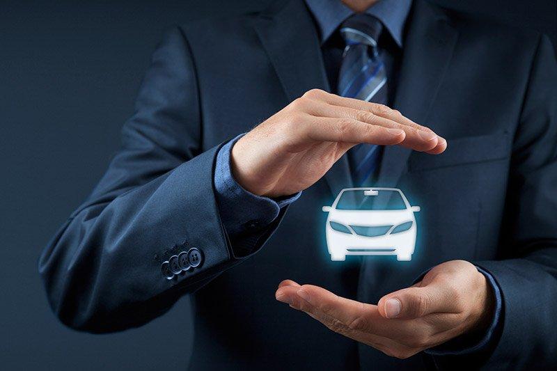 Servizi assicurativi Unicar S.p.a.