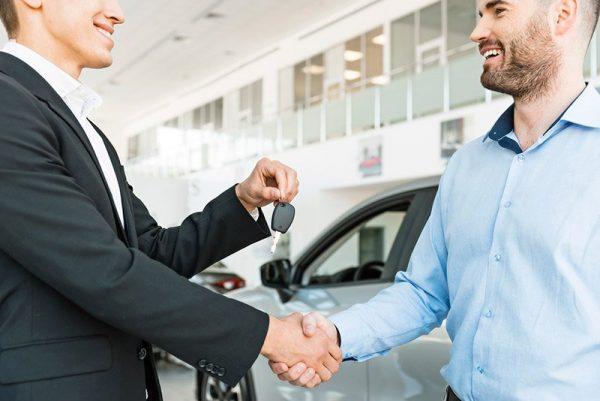 Servizi finanziari Unicar S.p.a. - Unicar Spa