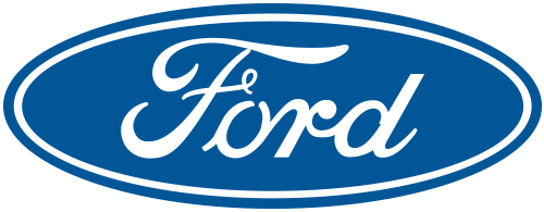 Assistenza (officina) Ford - Unicar Tortona