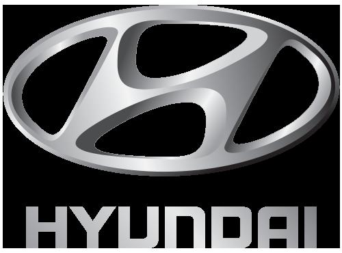 Vendita Hyundai - Unicar Alba <span>(Hyundai)</span>