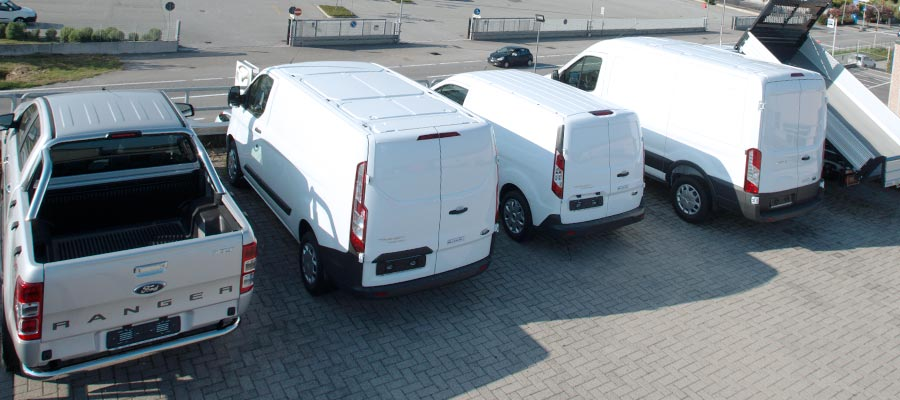 veicoli-commerciali-unicar