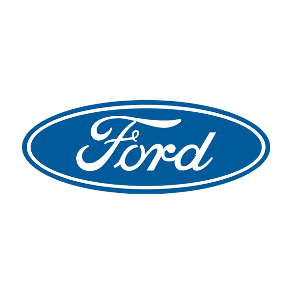ford-logo-600px