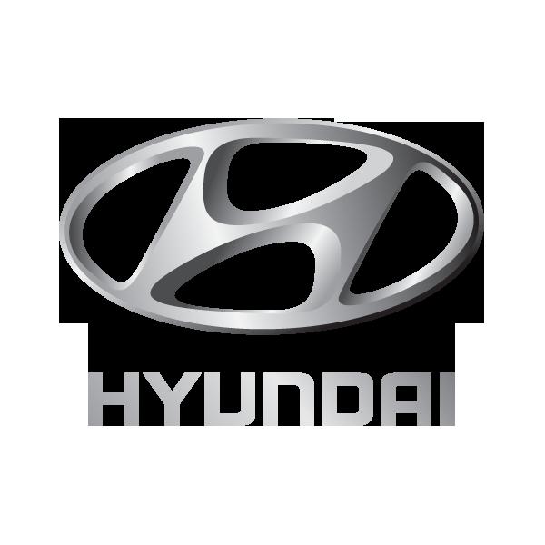 hyundai-logo-600px