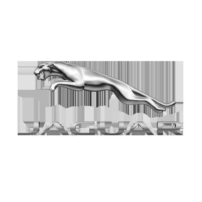 jaguar-logo-600px