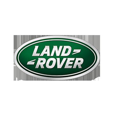 land-rover-logo-600px