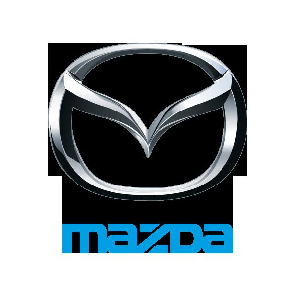 mazda-logo-600px