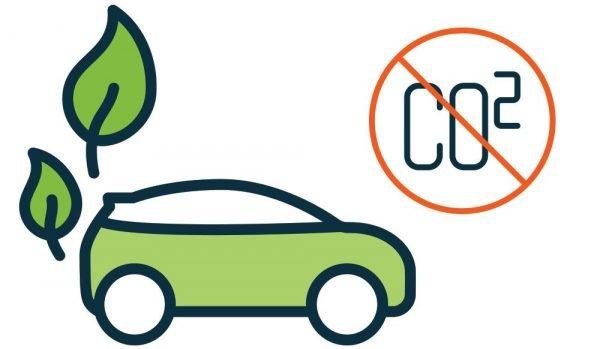 Ecotassa ed Ecobonus (Legge di Bilancio 2019) - Unicar Spa