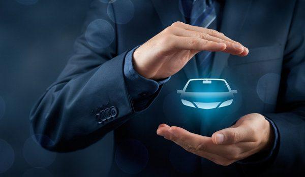 Guida senza pensieri con FordProtect - Unicar Spa