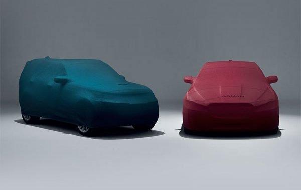 La tua prossima auto nasconde un Segreto - Unicar Spa