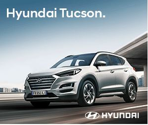 Hyundai Tucson Autocarro - Unicar Spa