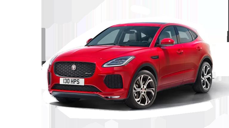 Jaguar e Land Rover: vantaggi fino a 8.000€ - Unicar