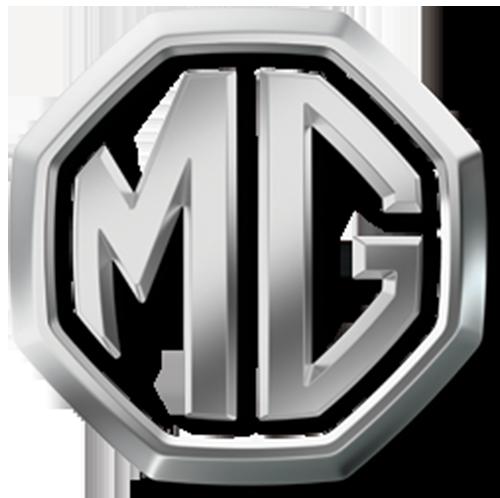 Vendita MG - Unicar Alba