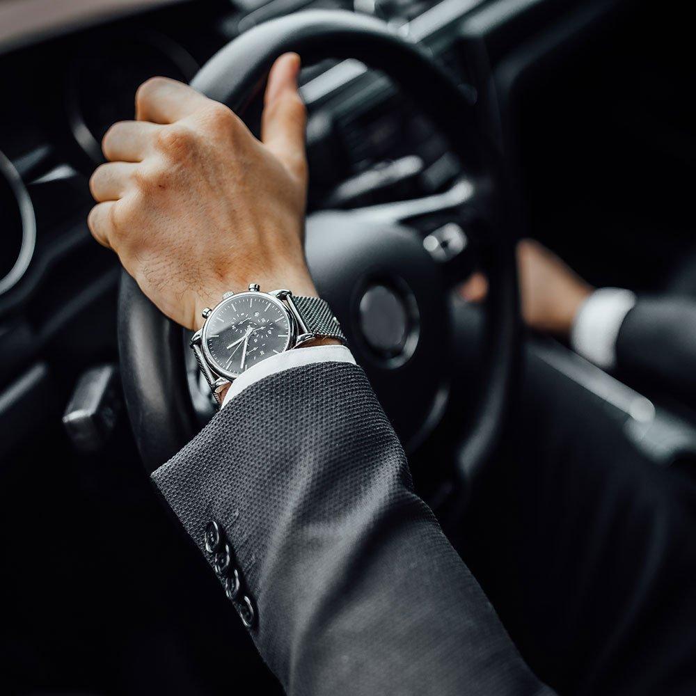 Nuovo - Land Rover Unicar Spa