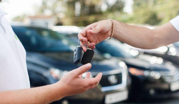 Noleggio auto: tutti i vantaggi per privati e aziende - Unicar Spa