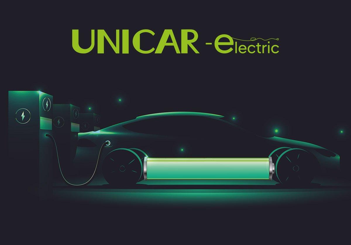 Unicar Electric - Offerte Unicar Spa
