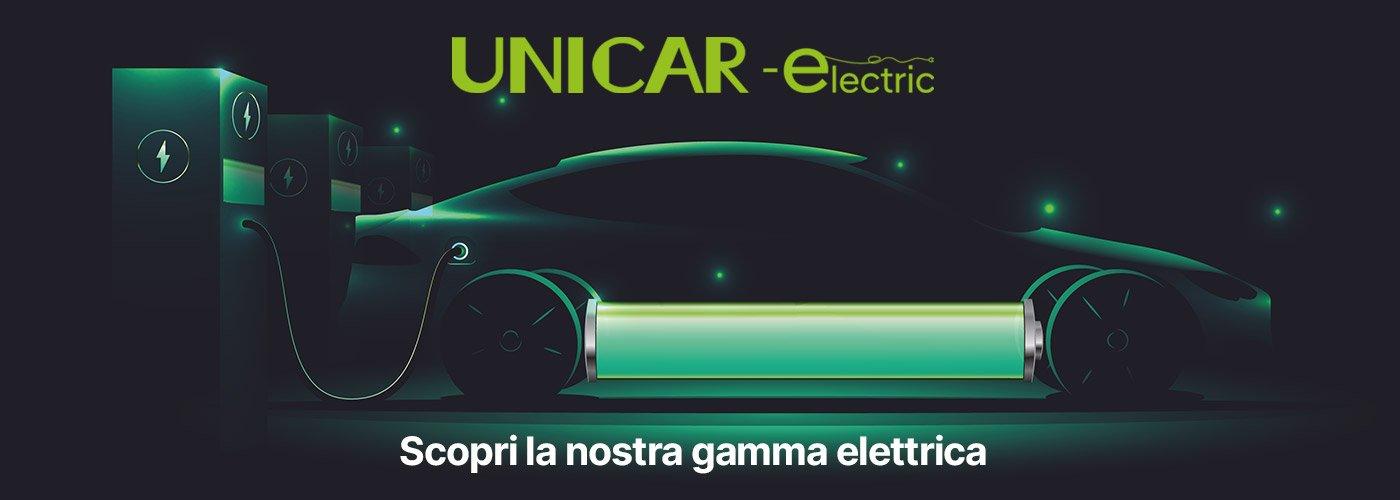 Unicar electric