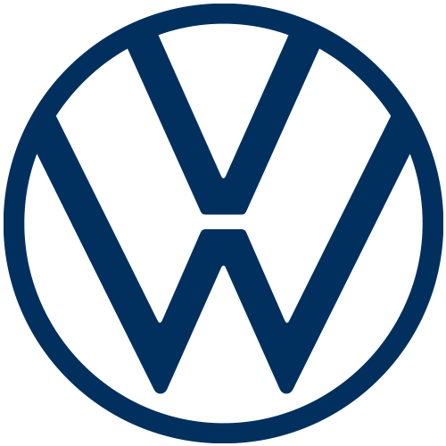 Unicar è concessionaria Volkswagen